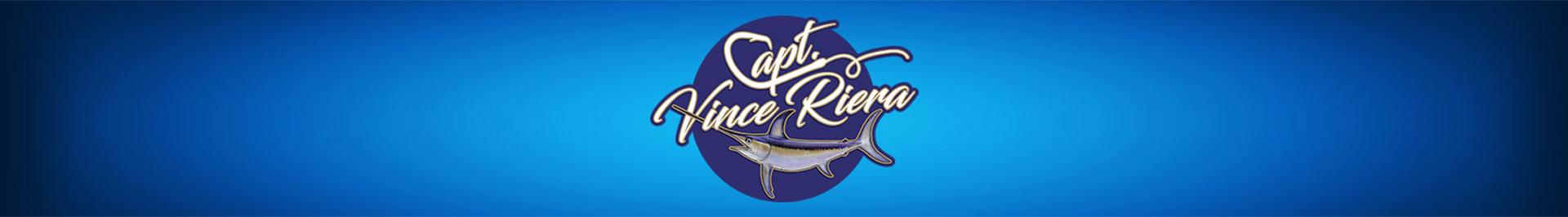 Hochseeangeln auf Mallorca auf Schwertfisch und Blauflossen Thunfisch: Dentex Hochseeangeln